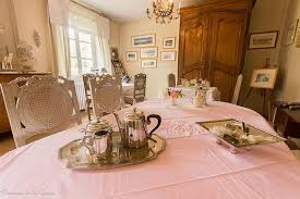 chambre de commerce creuse bed and breakfast domaine de la creuse moussey booking com
