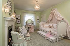 girls princess carriage bed princess bedrooms that rule wsj