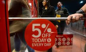 target red card black friday bonus 12 secrets target shoppers need to know