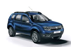 renault duster 2018 renault duster 2018 года