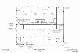 clothing store floor plan layout retail floor plan best of flooring retail clothing store floor plan