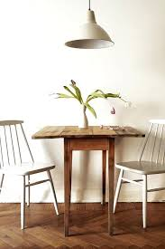 best dining tables for small dining sets for small kitchens alexwomack me