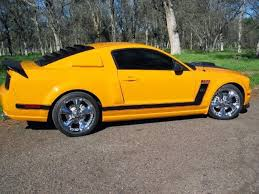 2007 mustang gt engine specs ford mustang photos and reviews