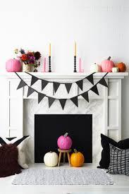 diy halloween home decor fun halloween decorating ideas u2022 halloween decoration
