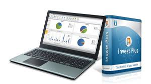 Mutual Fund Accountant Invest Plus Portfolio Management Software With Accounting For