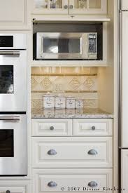 kitchen microwave ideas kitchen microwave cabinet absolutely design 22 cabinets ideas