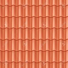 Entegra Roof Tile Jobs by 100 Entegra Roof Tile Colors Metrocopo Roof Tile Roll