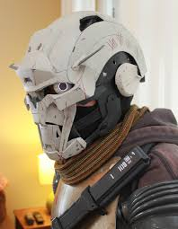 destiny costume destiny exo costume pic 4 by redner on deviantart