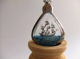 400 best ships in a bottle images on boats ship and