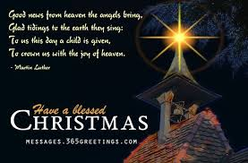 religious christmas card sayings christian christmas greeting card sayings quotes for all