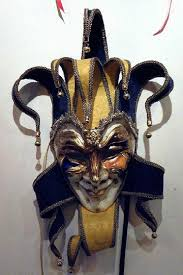 new orleans mask shop one of dalili s masks masks fasching venice mardi gras