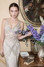 deco wedding best deco wedding dress ideas on deco wedding