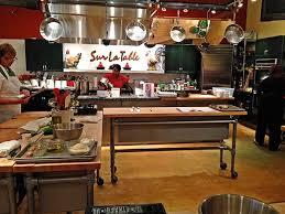 sur la table kitchen island www mightymrs wp content uploads sur la table