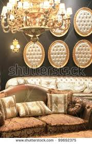 international home interiors interior design solutions stock images royalty free images