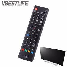 lg blu ray disc home theater remote control lg promotion shop for promotional remote control lg