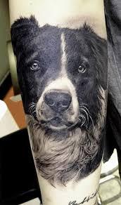 50 realistic dangerous animals tattoo designs golfian com