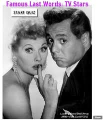 i love lucy trivia quiz legacy com uses a trivia quiz to engage visitors tips for