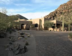 pueblo style house plans 10 common architectural styles for your custom home custom home