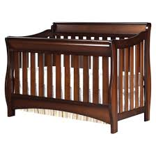 Convertible Cribs Target Delta Bentley S Series 4 In 1 Crib Really The Look Of This