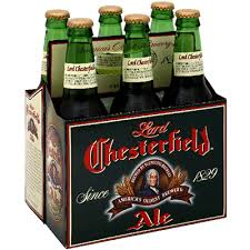 Yuengling Light Alcohol Content Yuengling Choice Brands Of Ohio Llc
