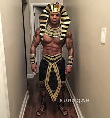 Lion King Halloween Costume 179 Halloween Costumes Brown Images