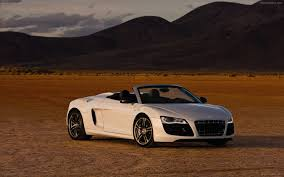 audi r8 wallpaper matte black audi audi r8 v10 gt for sale audi r8 2017 matte black audi r8 v8