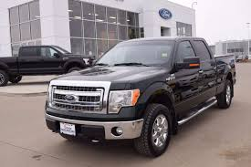 ford f 150 for sale in peace river alberta
