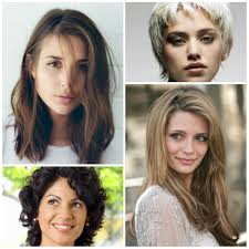 spring 2017 trendy haircut ideas new haircuts to try for 2017