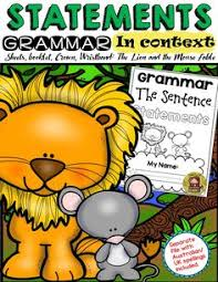 parts of speech worksheets with answer keys grammar skills
