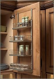 Best Deal On Kitchen Cabinets Best 25 Tall Kitchen Cabinets Ideas On Pinterest White Glazed