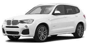 jaguar f pace grey amazon com 2017 jaguar f pace reviews images and specs vehicles