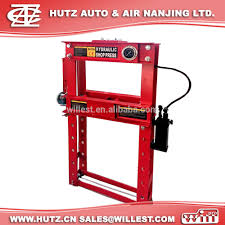 manual hydraulic press tool manual hydraulic press tool suppliers