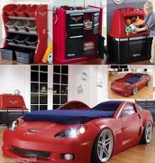 race car themed bedroom on charming bedroom design ideas timmy s