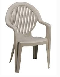 best of resin outdoor chairs with plastic stackable patio chairs
