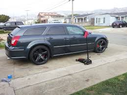 silver jeep liberty with black rims dodge srt rims show more 1 18 tags dodge charger srt8 show