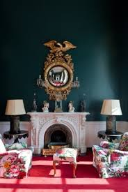 149 best mirror u0026 mantle images on pinterest fireplace mantles