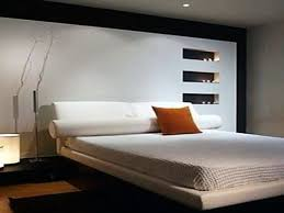 Small Bedroom Decorating Ideas Pictures Small Bedroom Ideas For Men