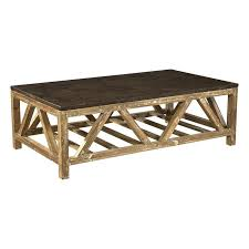 nebraska furniture coffee tables old fir and bluestone coffee table nebraska furniture mart
