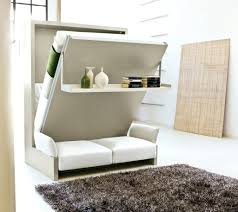 beds space saving bedroom furniture ikea ideas singapore space