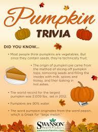 pumpkin 14 recipes prove it s more than just a latte flavor