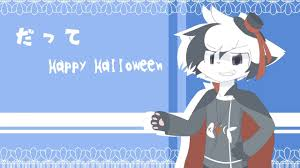 meme happy halloween youtube