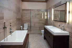 green bathroom tile ideas tiles bathroom tile ideas use large tiles on the floor and walls