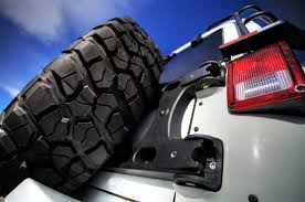 jeep tire carrier most popular tire carrier in the industry teraflex