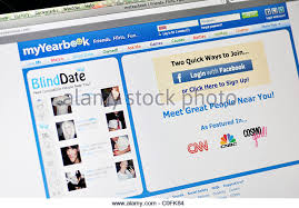 yearbook website yearbook stock photos yearbook stock images alamy