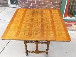 baker furniture game table baker furniture co unique vintage adjustable coffee table to card