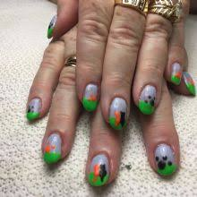 luling nail salon in luling tx 830 875 5312