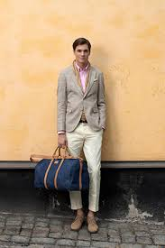 home page personal styling service for men the chapar