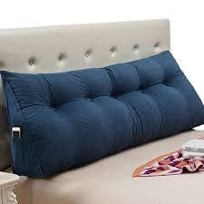 gro e kissen f r sofa groe kissen fr best size of wohndesign fantastisch