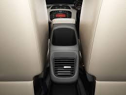 Fiat Linea Interior Images Fiat Linea Photos Interior Exterior Car Images Cartrade