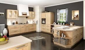cuisiniste salle de bain catherine concept cuisine salle de bains dressing et parquet